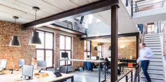 Apartamenty na wynajem - jak wybrać i przygotować do wynajmu