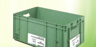 Jak zachować świeżość produktów w swojej spiżarni