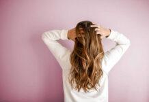 Przeszczep włosów - rodzaje i techniki