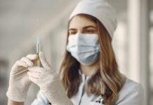 Jakie rękawiczki medyczne są najlepsze