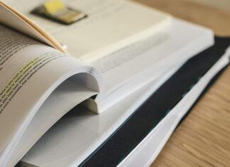 Nieodpłatne porady prawne w kancelariach prawnych w całej Polsce