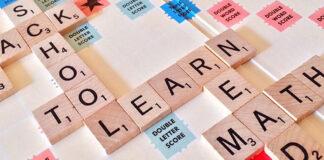 Czy za pomocą kursu języka niemieckiego jesteśmy w stanie nauczyć się języka